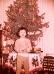 Weihnachten 1981
