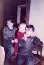 Silvia, Melanie und Ich