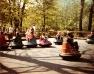 Im Freizeitpark 4