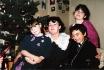 Weihnachten 1989 1