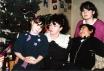 Weihnachten 1989 2