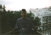 Morgens im Hotel auf Mallorca