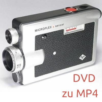 dvd zu mp4