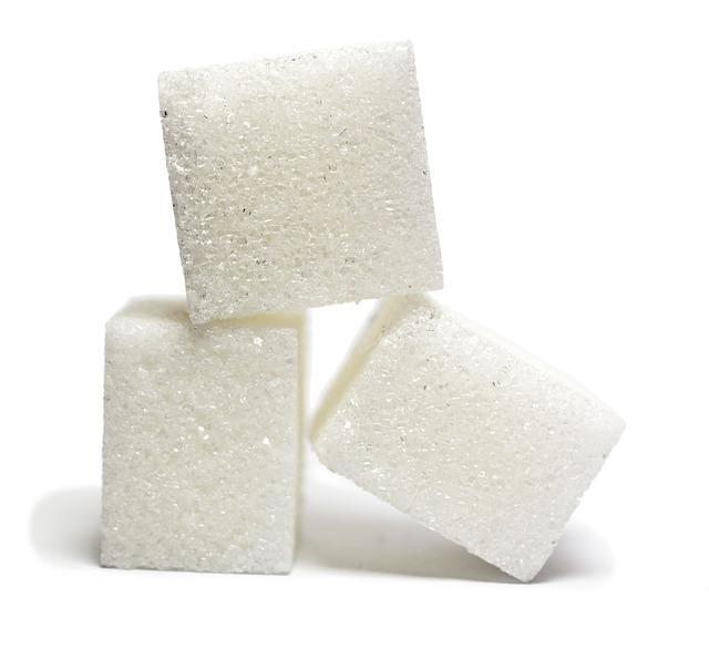 Zuckerstücke - Neues Medikament heilt Typ 2 Diabetes